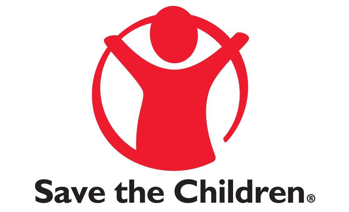 save the children organisation bfair