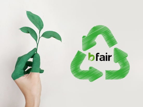 Sustainable apparel ecosystem. Team, Partners, Aid Facilities