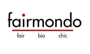fairmondo.ch_logo_bfair