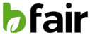 logo-bfair-rectangle